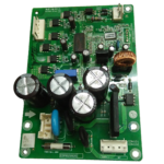 LG PCB Board Inverter Fridge